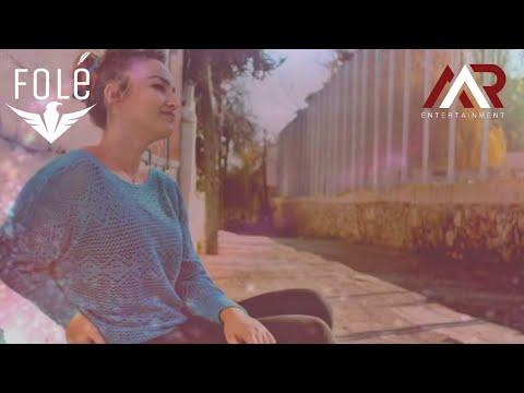 Enis Ft. Fjolla Gashi & Agush Idrizi - Zemer ( Love Song )
