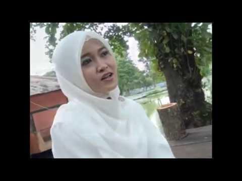 Asmaul Khusna Muhasabatul Qolbi