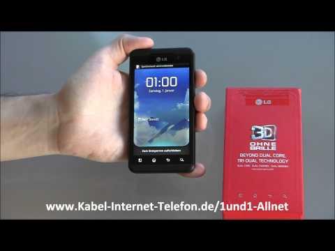 lg-optimus-3d-(smartphone-mit-3d-display-ohne-brille)-im-test-(testbericht)