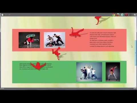 parallax-scrolling-effects-in-xara-web-designer-and-designer-pro