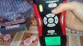 Produktvideo powerfix multifunktionsdetektor lidl lohnt sich