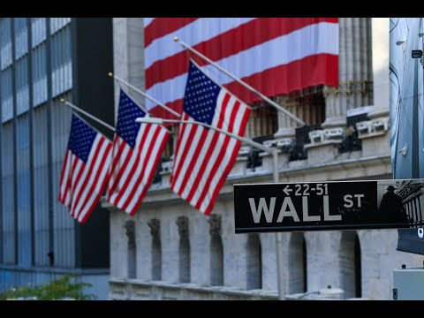 Dow-breaks-30000-for-first-time-as-Biden-transition-ramps-up