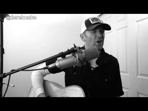 Soulshine - The Allman Brothers (Acoustic)