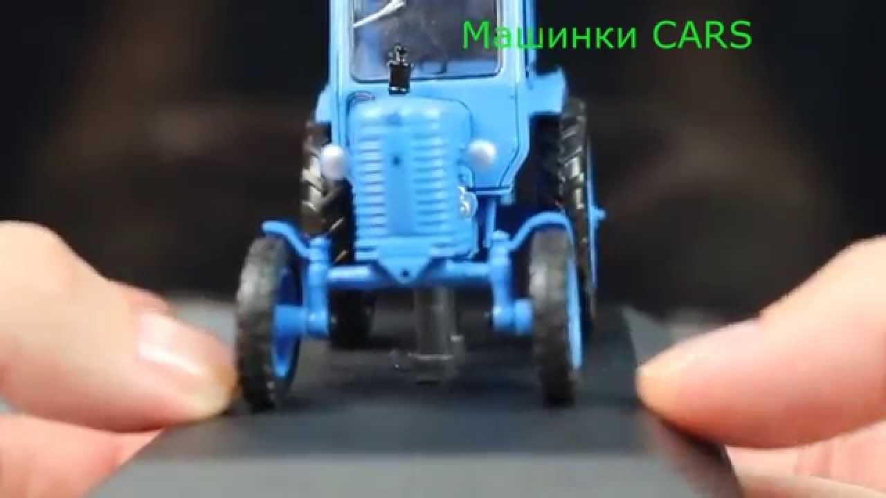 Сайт поставщика белорусской коммунальной техники, сельскохозяйственной техники и тракторов «белорусский торговый дом» тракторы.
