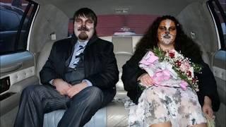 прикольные фото с свадеб