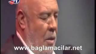 Musa Eroğlu - Gönlüm Ataşlara Yandı Gidiyor (Yediveren)