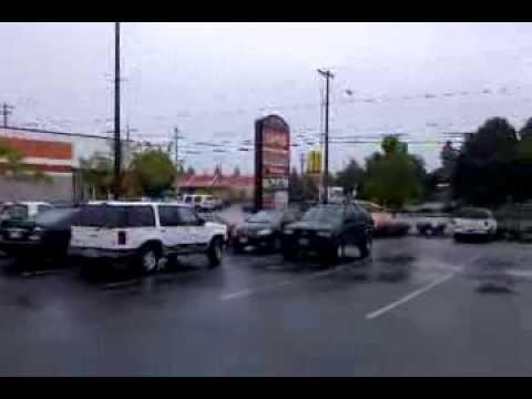 Portland-MenloParkPlaza-PanoramicViewWest