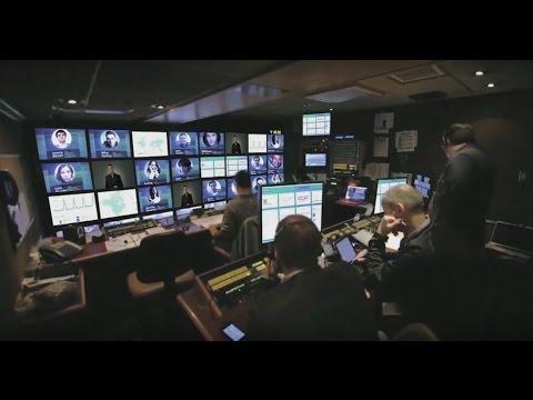 Screenz Platform - Google cloud case study video