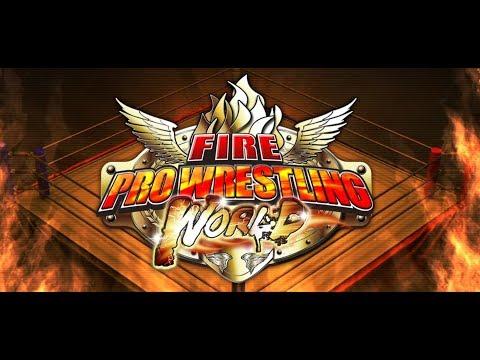 Arn Anderson vs Bruiser Brody(c) - SWA Title