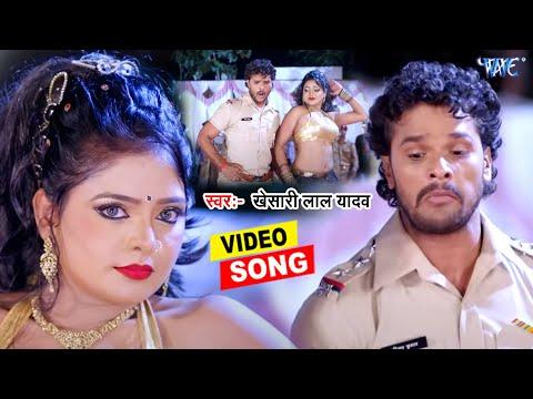 nagina songs hd 1080p bhojpuri actress