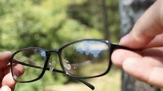 ???? ЗАЩИТНЫЕ ОЧКИ СЯОМИ ► САМЫЙ ПОДРОБНЫЙ ОБЗОР Xiaomi TS Anti-blue-rays Portable Protective Glasses