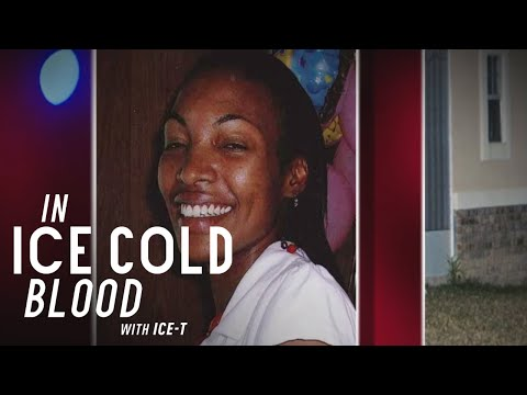 In Ice Cold Blood: Preview - A Suspicious Vehicle (Episode 4) | Oxygen