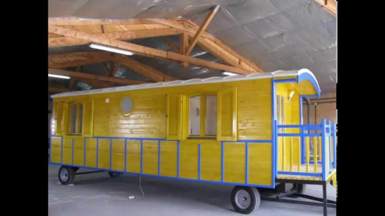 Chalet en bois sans permis de construire maison design for Chalet en bois sans permis de construire