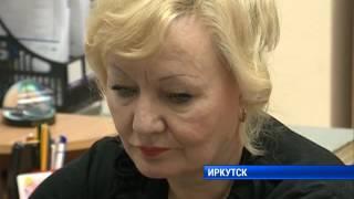 Электронная библиотека в Молчановке(, 2016-10-03T05:59:56.000Z)