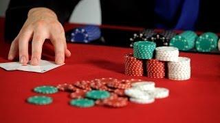 Poker Etiquette   Poker Tutorials