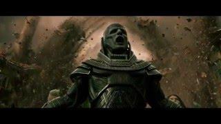 X Men  Apocalypse   Final Trailer HD   20th Century FOX