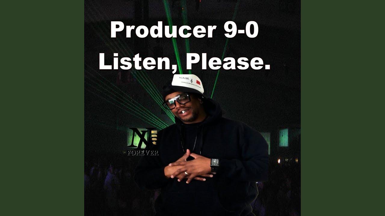 Download Wo Be Kumi (DJ Quest Gh Remix)