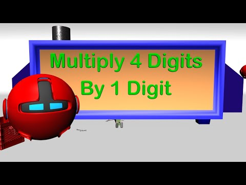 multiplying-4-digits-by-1-digit---4th-grade-mage-math