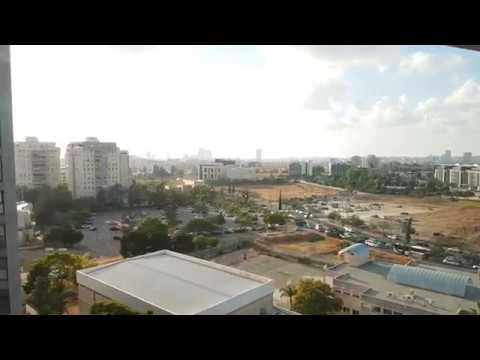 Apartment in Israel, Givat Shmuel