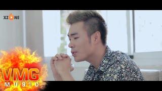 Người Điên Biết Yêu | LƯƠNG GIA HÙNG | Official MV