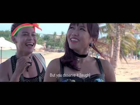 Romantic Movies | Sexy Agents | Full Movie English Subtitles