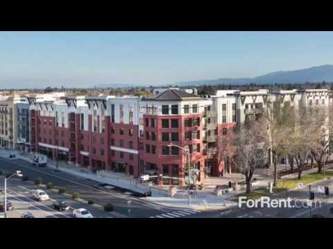 nineteen800 Apartments in Cupertino, CA - ForRent.com