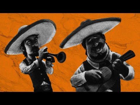 Ian x Azteca - Colectez (feat. Bengales)