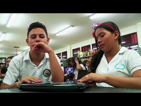 Computadores Para Educar y Cenare | C23 N3 #ViveDigitalTV
