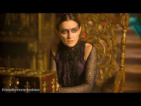 Orla brady nude pictures