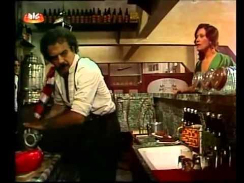 gabriela-(1975)-cap-01--parte-2.