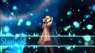 Chillstep - Starlight (Could You Be Mine) (Collin McLoughlin Remix) [HD]