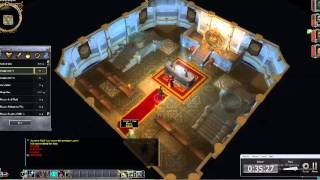 Memo333 plays Neverwinter Nights 2 - Platinum Edition part 1