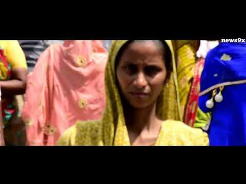 ARARIA|| HISTORY OF ARARIA|| अब तक का अररिया का सबसे ज्यादा जानकारी भरा वीडियो| किशनगंज|| कुसियार