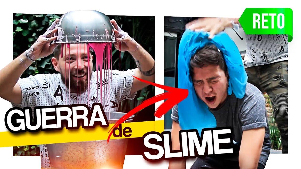 guerra-de-slime-slime-gigante