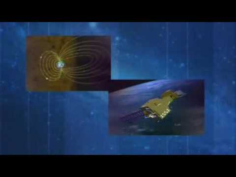 Space Weather Alerts; The SOHO Mission