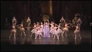 英国バーミンガム・ロイヤル・バレエ団2018年日本公演 http://www.nbs.o...