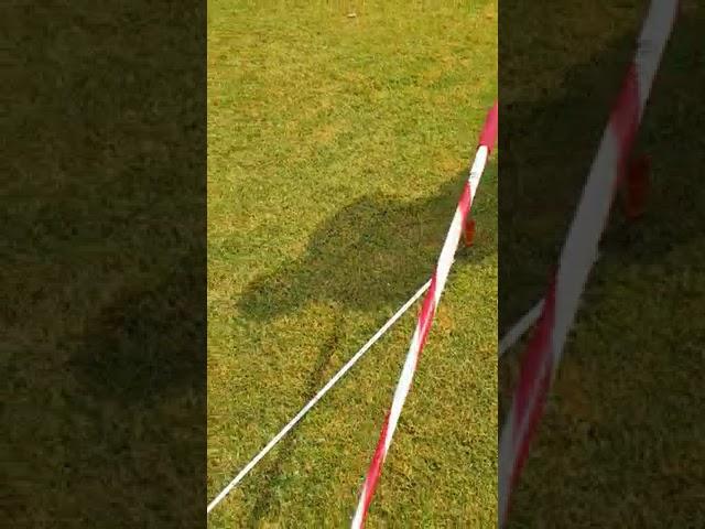 #VSA2020 / Stephan van Rooyen / Boys / 13 / Javelin / 33,0m