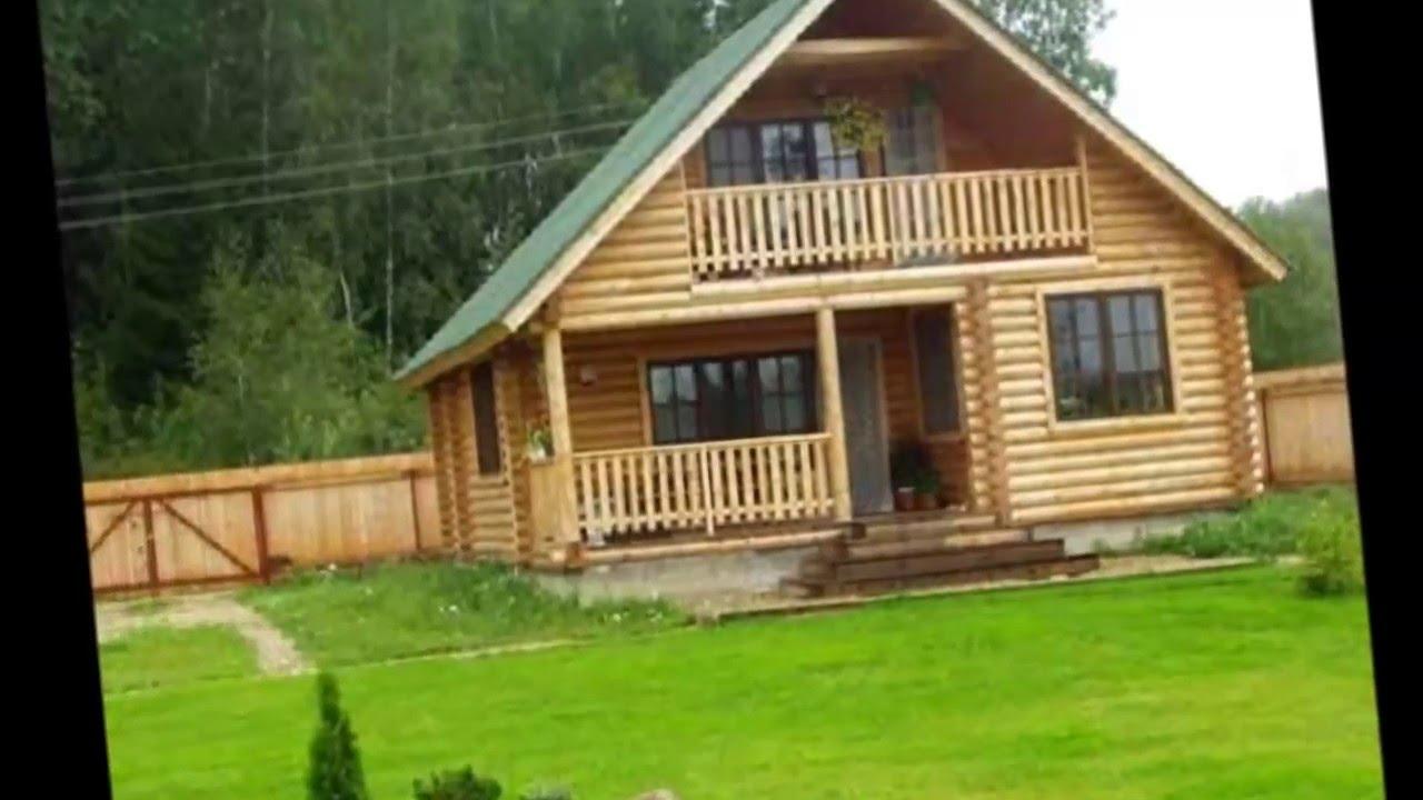 Наша компания предлагает строительство садовых домов под ключ недорого на. Поэтому каждый желающий может купить для себя «дом мечты».
