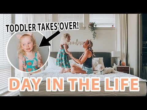 WTF? TUESDAY Dating and Relationship Advice Questions & Answers (6/18/19) from YouTube · Duration:  1 hour 40 minutes 29 seconds