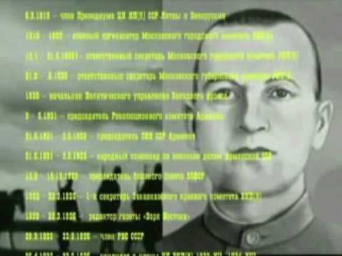 Военный комиссариат Смоленской области