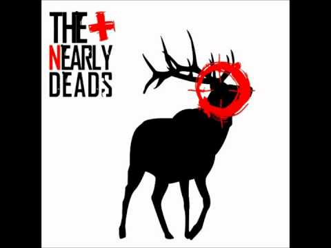 Клип The Nearly Deads - Special