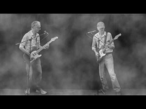 Again and Again - Status Quo cover - Telejazzman mp3