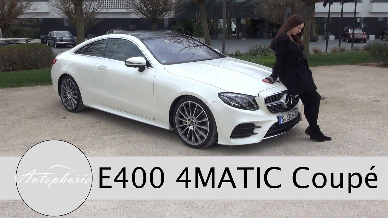 2017 mercedes benz e400 4matic coup test 3 0 liter v6 for 2017 mercedes benz e400 4matic coupe