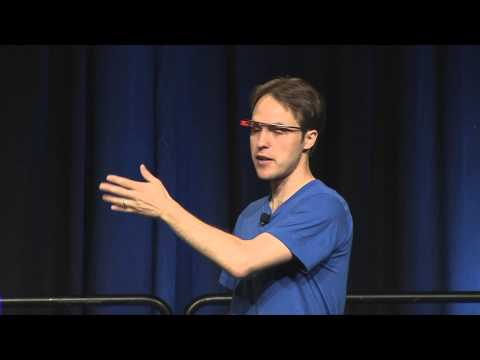 Google I/O 2013 - Found in Translation: Going Global with the Translate API
