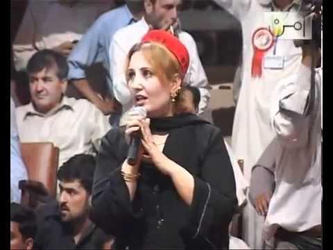iram Khan Pashto New Song TARIQQQQQ