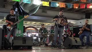 Seleccion - Cumbia - @Tejano Fan Fair 2021