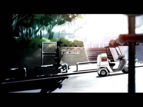 Shingetsutan Tsukihime trailer HD