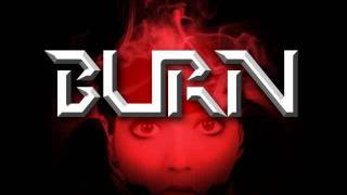 """BURN""-  Blount vs Kermit vs Structure-Free Dubstep Download!!!"