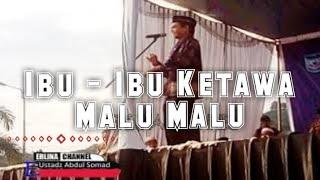 Download Video LUCU DAN BIKIN KETAWA NGAK TAHAN Di Sawahlunto MP3 3GP MP4