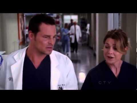 9x06 Meredith #1
